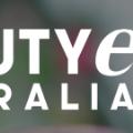 Beauty Expo Australia 2019