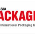 Eurasia Packaging 2019