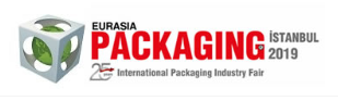 Eurasia Packaging 2019