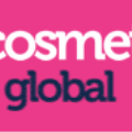 in-cosmetics Global 2020