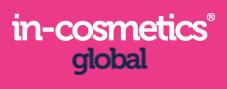 in-cosmetics Global 2020