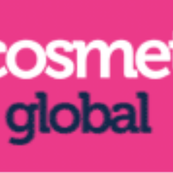 in-cosmetics Global 2020 - NEW DATES