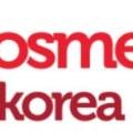in-cosmetics Korea 2020