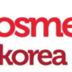 in-cosmetics Korea 2020