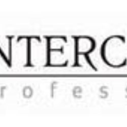 Intercharm Professional 2020