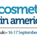 in-cosmetics Latin America 2020