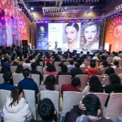 PCHi 2020: Revised show dates announced