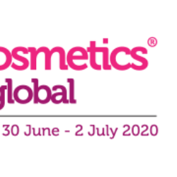 Reed Exhibitions announces that in-cosmetics Global 2020 has been postponed to 30 June - 2 July 2020
