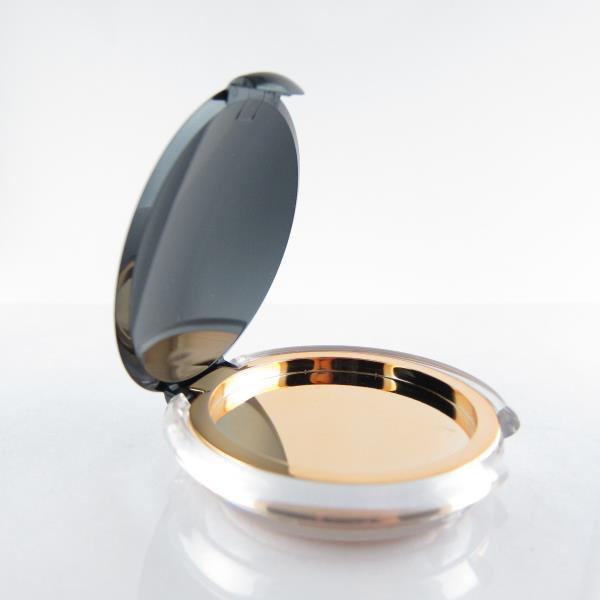Make-up Compacts