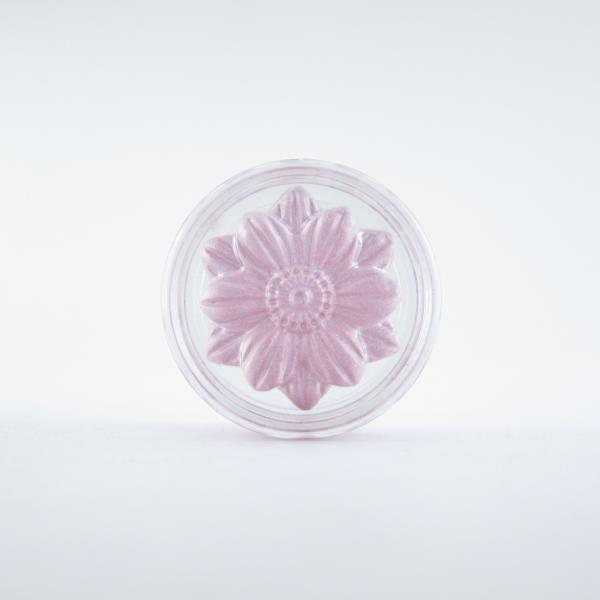 PETG Cosmetic Jar