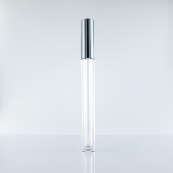 Slim Lipgloss Packaging