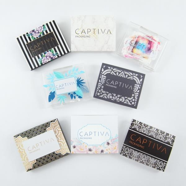 Digital Printing, an easier solution to create packaging decoration