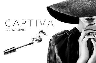 Captiva Packaging
