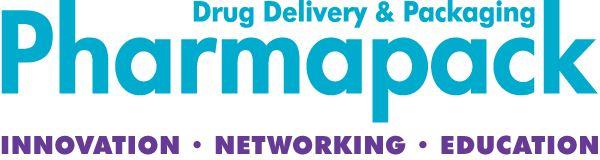 Pharmapack Europe 2019