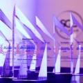 Pharmapack Europe award winners 2019: 22 years of innovation