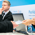 Connectivity, customization and sustainability driving packaging and drug delivery in 2020
