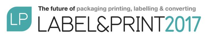 Label&Print Birmingham 2017