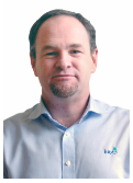 Packaging Innovations - Q&A session with Gavin Ashe, Managing Partner at Kite Packaging