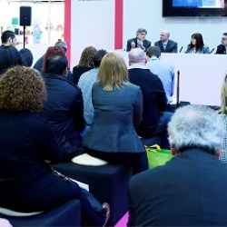 Live print debate presses key industry question