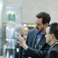 Exhibitor highlights - pioneering products part of the packaging parade