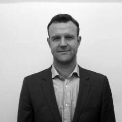 The UKs largest packaging event unveils plans for 2018: Q&A session with James Drake-Brockman