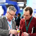 The UK's largest packaging event unveils plans for Packaging Innovations Birmingham 2019