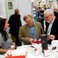 Empack returns to the NEC with the latest in packaging technology