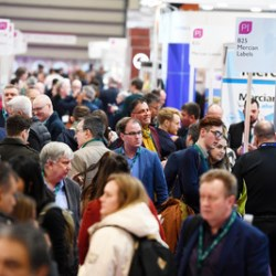 Packaging Innovations 2019 announces partnership with Industrial Pack