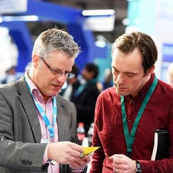Industry forums set to inspire at UKs largest packaging event