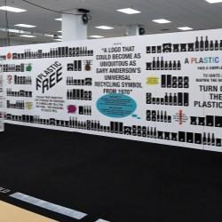 The return of the Big Plastics Debate!