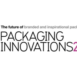 UKs largest packaging show enjoys record breaking year