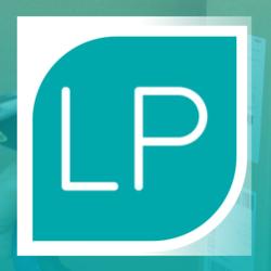 Label&Print Stockholm 2016