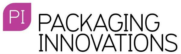 Packaging Innovations Zürich 2019