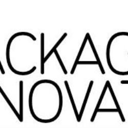 Packaging Innovations Utrecht 2020