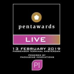 Pentawards Live 2019