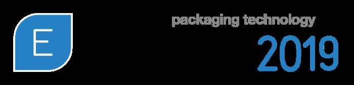 Empack Malmö 2019