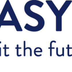 Easyfairs consolidates Empack packaging brand and launches new Logistics & Automation event