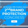 Brand Protection Congress 2018