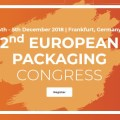 European Packaging Congress 2018
