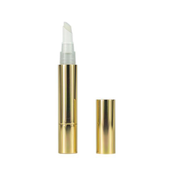 4ML Aluminum cosmetic pen