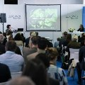 LuxePacks 2-day conference developed to ignite packaging innovation