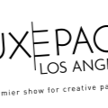 Luxe Pack Los Angeles 2018