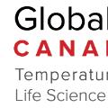 Global Forum Canada 2018