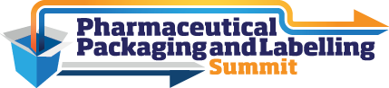 Pharmaceutical Packaging and Labelling Summit 2019