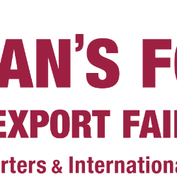 Japans Food Export Fair 2017