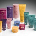 M&H produces the new Champneys range