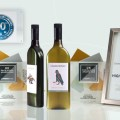 Garçon Wines: Award Winning & Sustainable