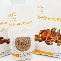 RPC bpi protec Launches Sustainable Stand-up Pouch Solution at Packaging Innovations