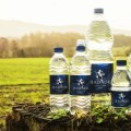 X-Enviroshrink has sustainability wrapped for Radnor Hills bottled water
