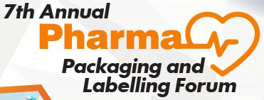 Pharma Packaging and Labelling Forum 2019